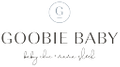 Goobie Baby Logo