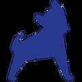 Gooby Logo