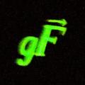 GOOD FISHING Logo
