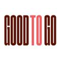  Good2gosnacks logo