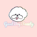 Good Boy Beauty Logo