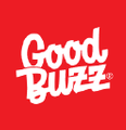 Good Buzz NZ Logo