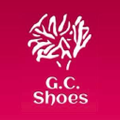 GC Shoes Logo
