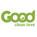 Good Clean Love Logo