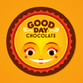 Good Day Chocolate Logo