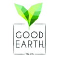 Good Earth USA Logo