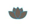 goodearthcanvas Logo