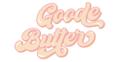 Goode Butter Logo