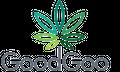 goodgoo Logo