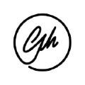 Goodhood UK Logo