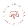 Good Juju Ink Logo