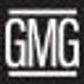Good Made Great Foods Logo