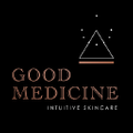 Good Medicine Beauty Lab Logo