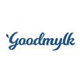 Goodmylk Co India Logo