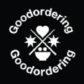 Goodordering Logo