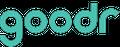 goodr UK Logo