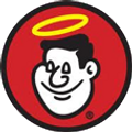 Good Sam Roadside Logo