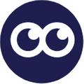 Goodsey Logo