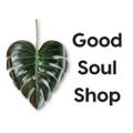 Good Soul Shop Logo