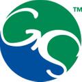 GoodSteps Logo