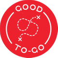 Good To-Go Logo