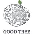Good Tree Institute Logo