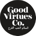 Good Virtues Logo