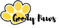 GoodyPaws Coupons and Promo Codes