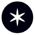 goorganic Logo