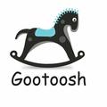 Gootoosh Logo