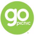 Go Picnic Logo