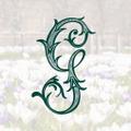 Gordon Castle Scotland Logo