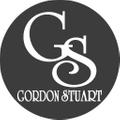 Gordon Stuart Logo