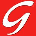Gordy's Pro Shop logo