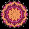 Goread.io logo