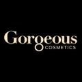 Gorgeous-Cosmetics-Australia Logo