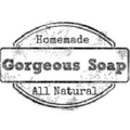 Gorgeous Soap Coupons and Promo Codes