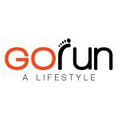 Go Run Logo