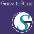 Gorvett and Stone Logo
