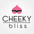 Cheeky Bliss Logo