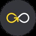 GoSkills.com Logo