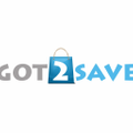 Got2Save Logo