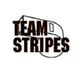 Team Stripes Logo
