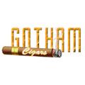 Gotham Cigars Logo
