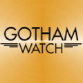 Gotham Watch Logo