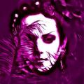 Gothic Diva UK Logo