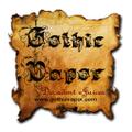 www.gothicvapor Logo