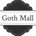Goth Mall Logo