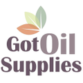 Got Oil Supplies Logo