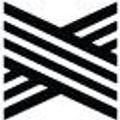 Treign Logo
